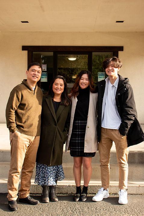 Pastor and family-1.jpg