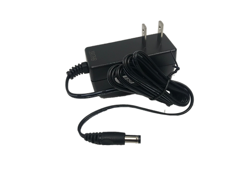 BWC12V 1A UL-Listed Switching Power Supply