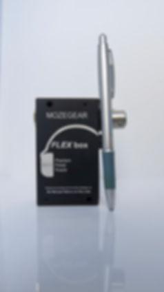flexboxpen.jpg