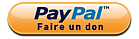 don paypal.png