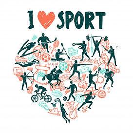 love-sport-concept_98292-996.jpg
