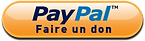 don paypal_edited.png