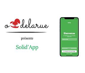O Cœur de la Rue - Solid'App - Copie.png