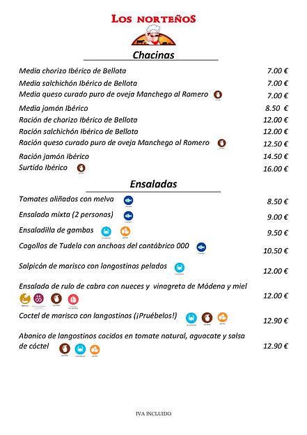TABULADA_CARTA_RESTAURANTE_ESPAÑOL_1.jpg