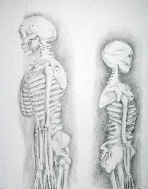 """skeletons"""