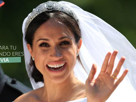 7 Consejos para cuidar tu piel antes de tu boda