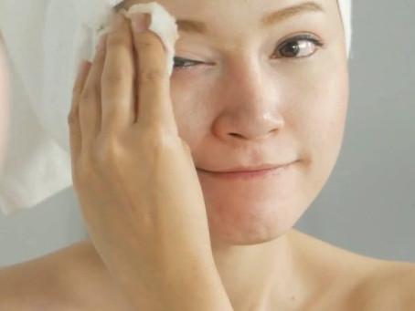 Doble Limpieza y sus beneficios
