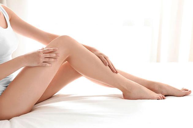 depilacion-laser-piernas.jpg