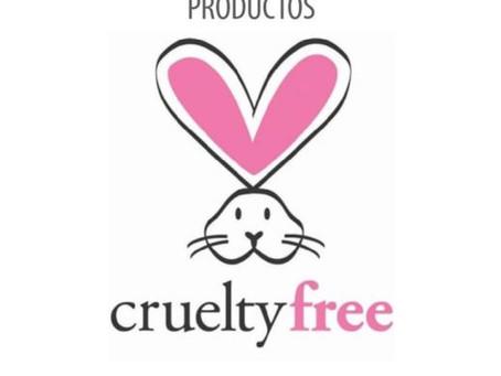 Productos Cruelty Free: ¿Verdad o Publicidad?
