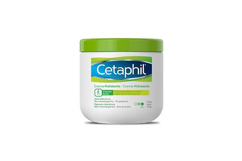 CETAPHIL CREMA HIDRATANTE CORPORAL