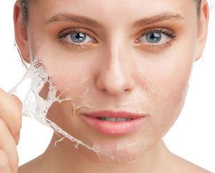 peeling-facial.jpg