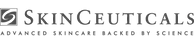 logo-skinceuticals-600x133_edited.png