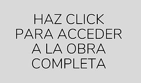 CLICK_OBRA_COMPLETA.png