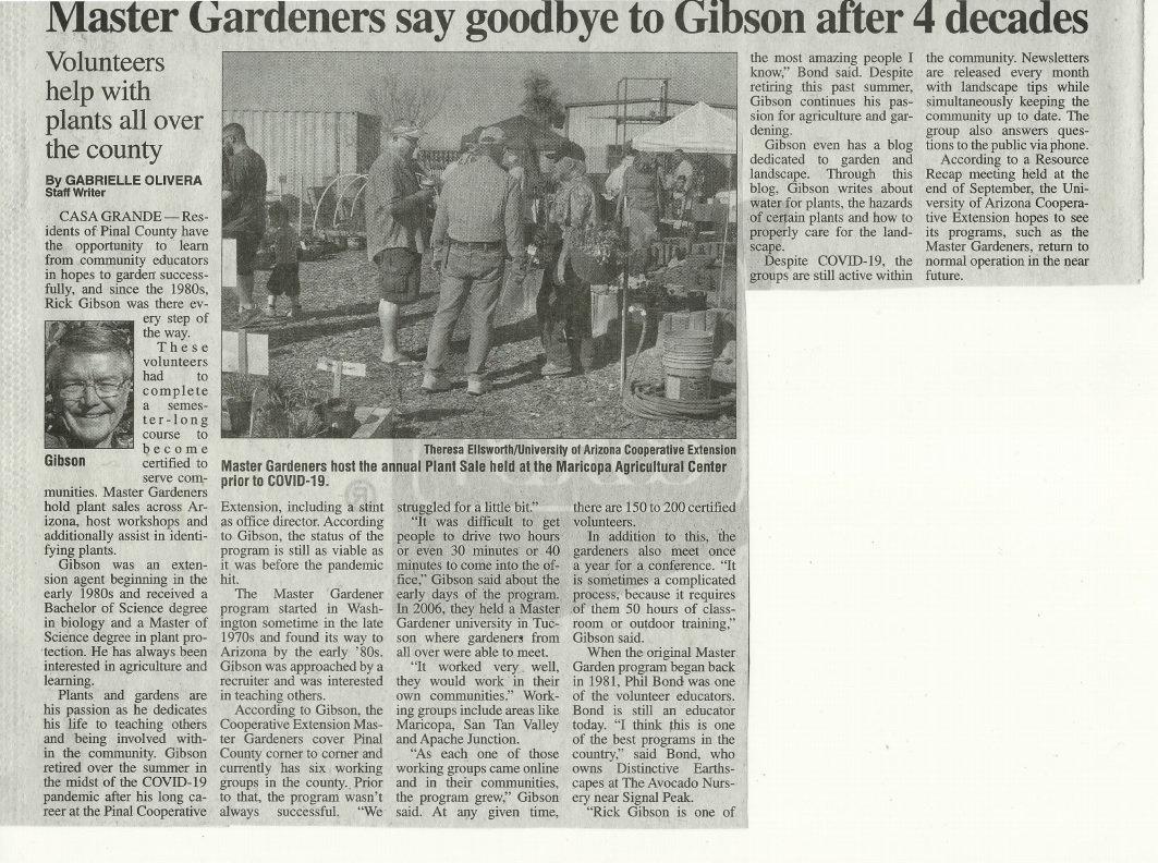 MG says goodbye.jpg