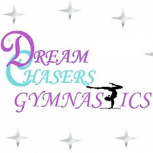 dreamchasers.jpg