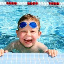kidsswim.jpg