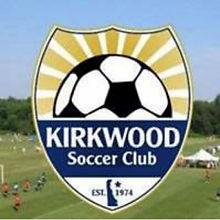 kirkwood soccer.jpg