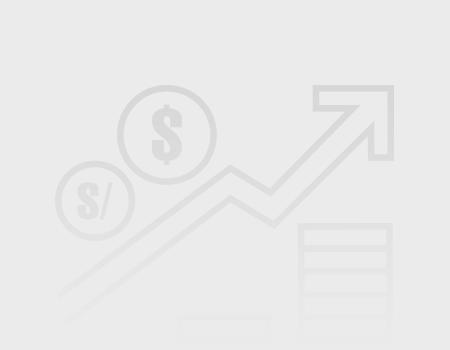 ico_estrategia_fondo.png