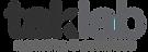 taklab_logo_positivo_web.png