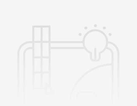 ico_design_fondo.png