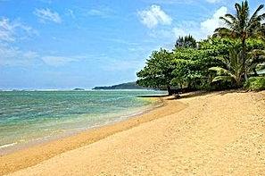 beachfront 2.jpg