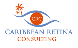 caribbean retina consulting .png
