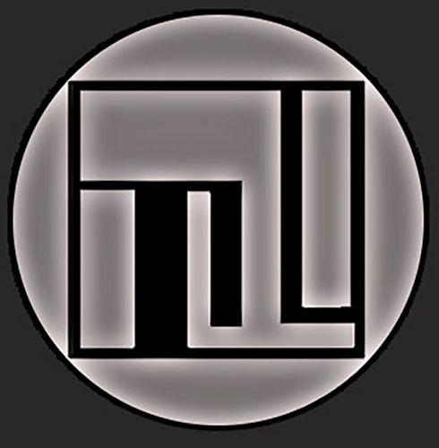 logoTL.jpg