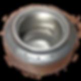 DIY_Beverage-can_alcohol_burner.png