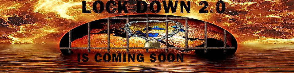 UN_globe_1548975670-980x243-lock-down-2.