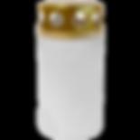 rodt-gravlys-12-cm-.png