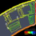 rx51-indoor-bradfielcorner-nov17-keycell