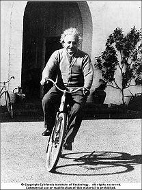 Einstein Muoverti.jpg