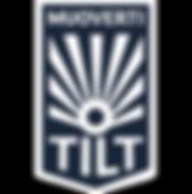 Tilt logo square.png