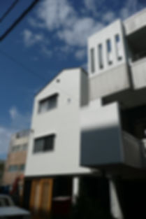 P1020046.JPG