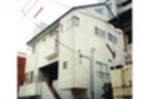 服部邸1.jpg