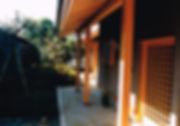 遠藤邸2.jpg