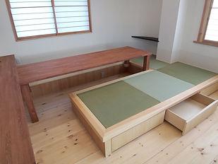 臼井邸0010.JPG