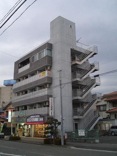 三共ビル.JPG