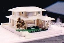 伊藤邸模型.jpg