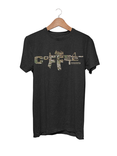 Multicam Ar Coffe