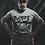 Thumbnail: MPT 76