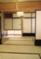 生田0012.jpg
