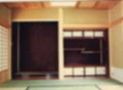 下田0007.jpg