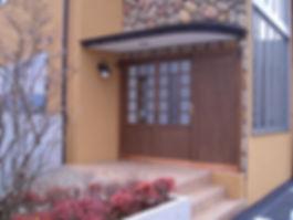 長澤ヒ078.JPG