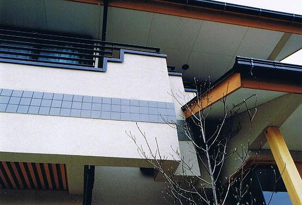 岡村邸06.JPG