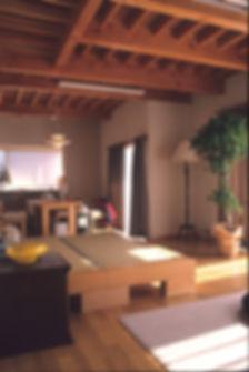 二村邸3.jpg