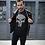 Thumbnail: Punisher Logo