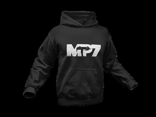 Mp7 Hoodie
