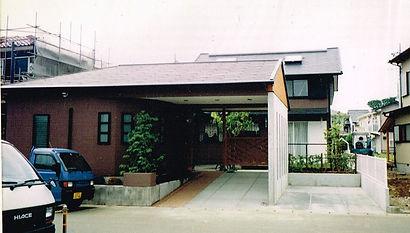 鈴木邸14.jpg