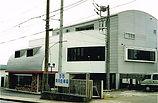 s-ララ洋菓子店_0005.jpg